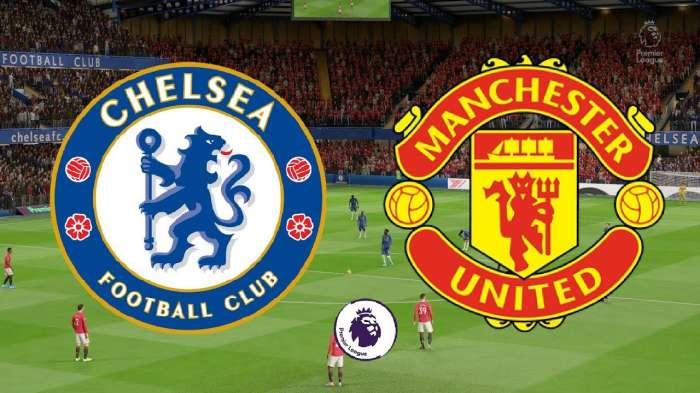 Chelsea Vs Manchester United Prédiction de football, pronostics et aperçu du match