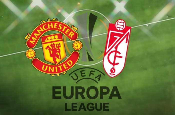 Pronóstico de fútbol del Manchester United vs Granada, consejos de apuestas y vista previa del partido