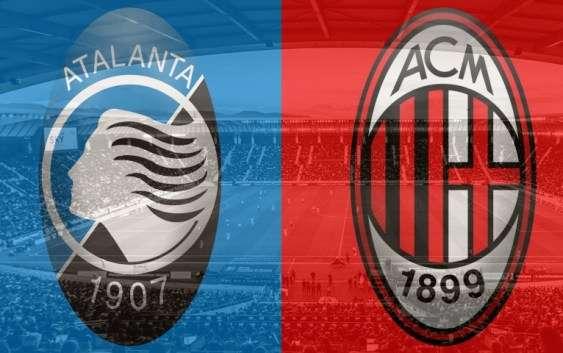 Atalanta vs Milan Fußball Vorhersage, Wett-Tipp & Spielvorschau