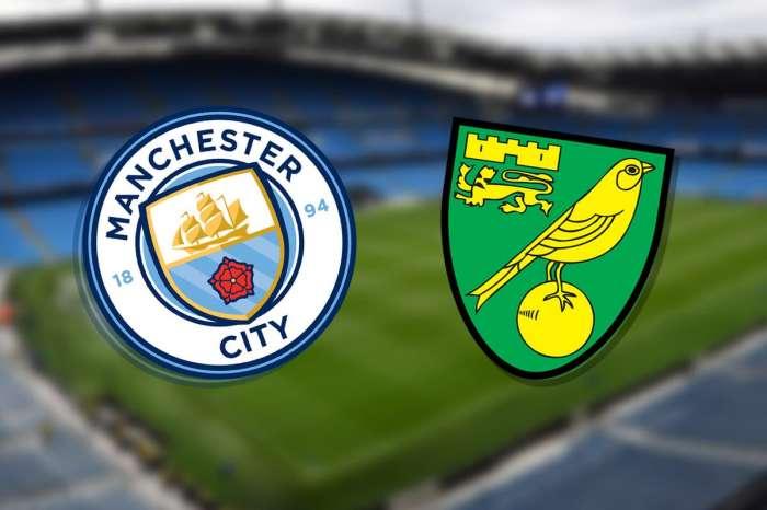 Manchester City vs Norwich Predicción de fútbol, consejos de apuestas y vista previa del partido