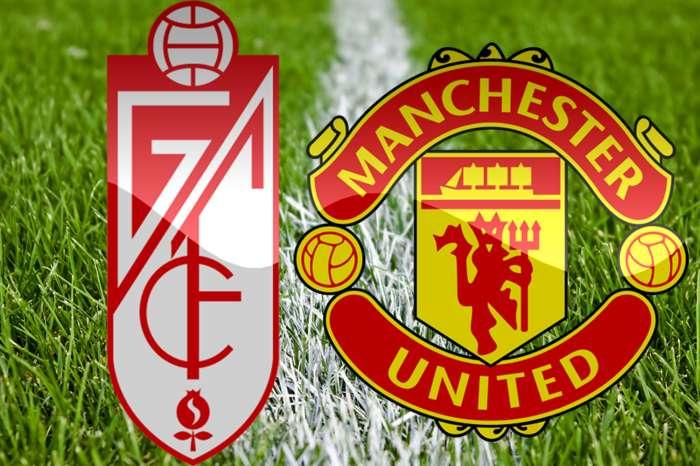 Granada - Manchester United Fußballvorhersage, Wetttipp & Spielvorschau