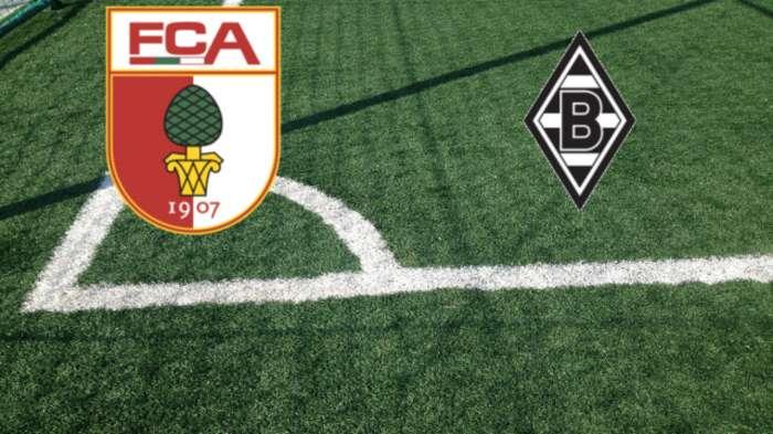 ऑग्सबर्ग - बोरुसिया मोनचेंगल्डबाक फुटबॉल भविष्यवाणी, सट्टेबाजी टिप और मैच पूर्वावलोकन