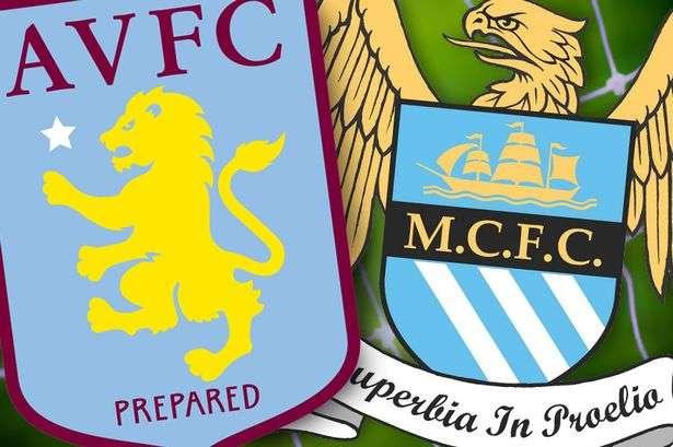 Aston Villa vs Manchester City Predicción de fútbol, consejos de apuestas y vista previa del partido