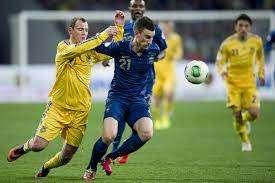 Previsione calcio Francia vs Ucraina, pronostico scommesse e anteprima partita