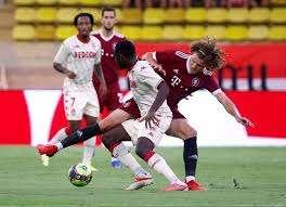 Pronostico di calcio Monaco vs Shakhtar Donetsk, pronostici sulle scommesse e anteprima della partita