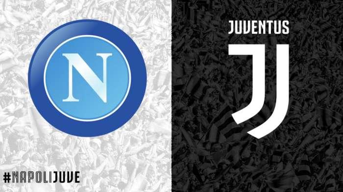 那不勒斯 vs 尤文圖斯足球預測、投注技巧和比賽預覽