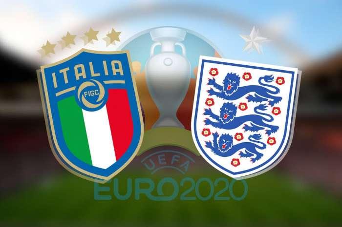 Pronostico di calcio Italia vs Inghilterra, pronostici sulle scommesse e anteprima della partita