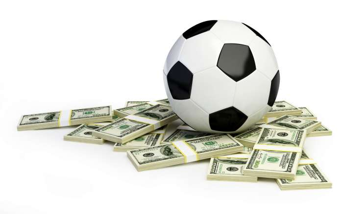 Come guadagnare con le scommesse sul calcio?