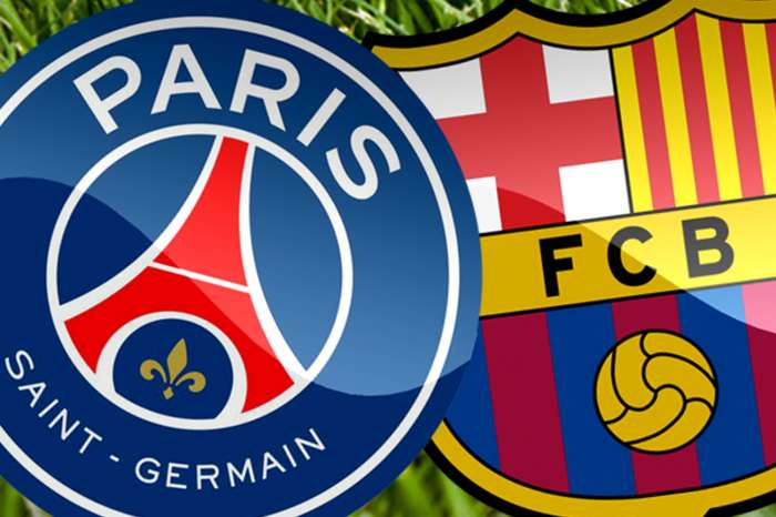 Predicción de fútbol PSG vs Barcelona, consejos de apuestas y vista previa del partido