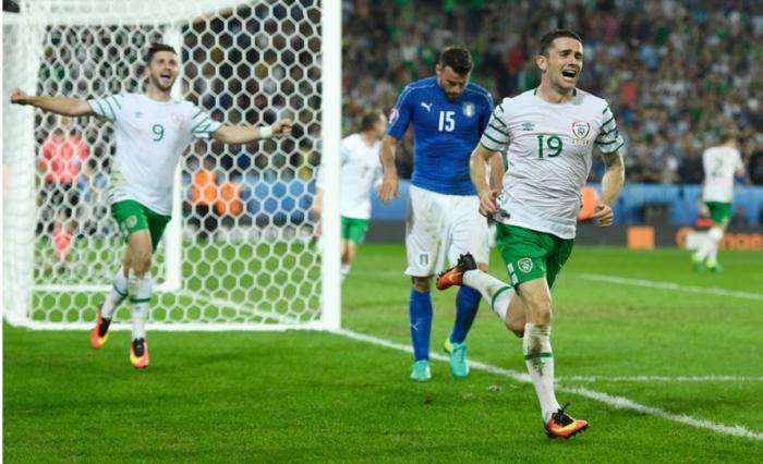 Italien - Nordirland Fußballvorhersage, Wetttipp & Spielvorschau