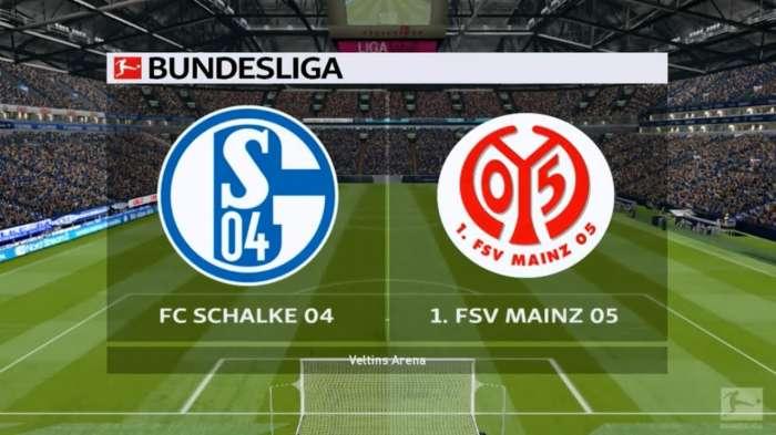 Schalke Vs Mainz Prédiction de football, pronostics et aperçu du match