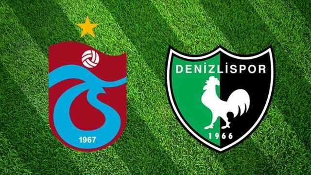 Trabzonspor gegen Denizlispor: Prognose für das türkische Meisterschaftsspiel (4. Februar 2021)