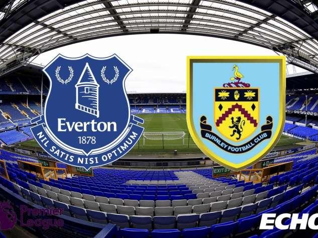 Everton vs Burnley Fußballvorhersage, Wetttipp & Spielvorschau