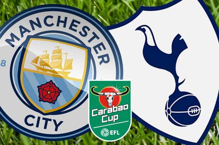 Utabiri wa Soka la Manchester City dhidi ya Tottenham, Kidokezo cha Kubeti na Uhakiki wa Mechi