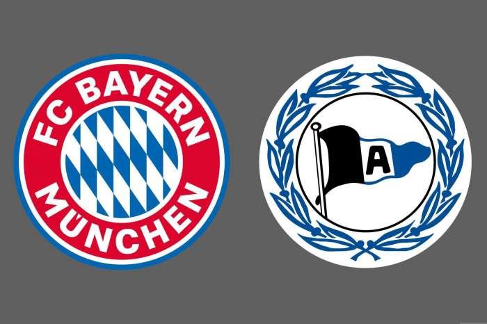 Pronostico Bayern Monaco Vs Arminia Bielefeld, pronostico scommesse e anteprima partita