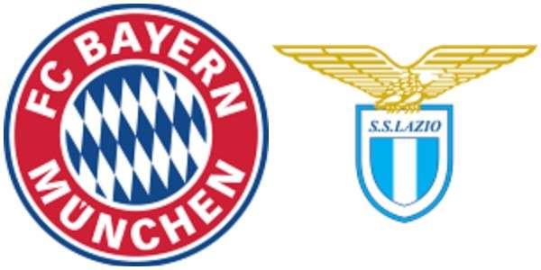 Bayern Munich - Utabiri wa Soka la Lazio, Kidokezo cha Kubeti na Uhakiki wa Mechi