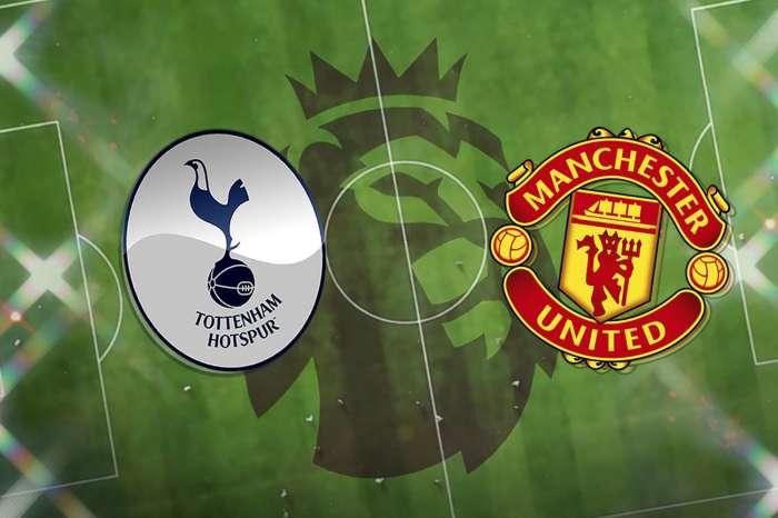 Tottenham vs Manchester United Prédiction de football, pronostics et aperçu du match