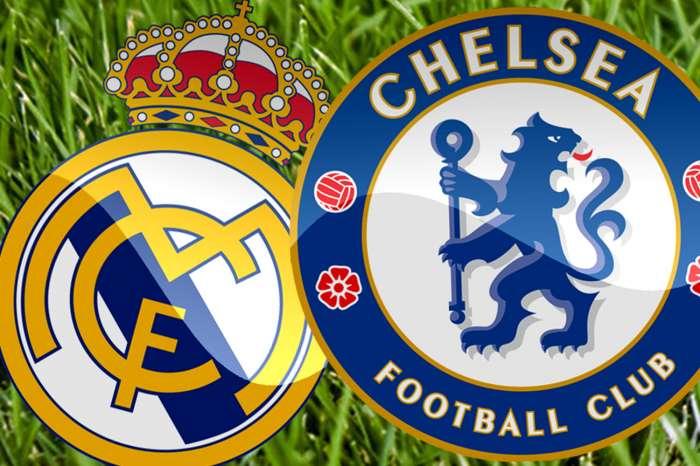 皇馬vs切爾西足球預測,投注技巧和比賽預覽
