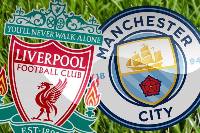 Liverpool vs Manchester City Fußballvorhersage, Wetttipp & Spielvorschau