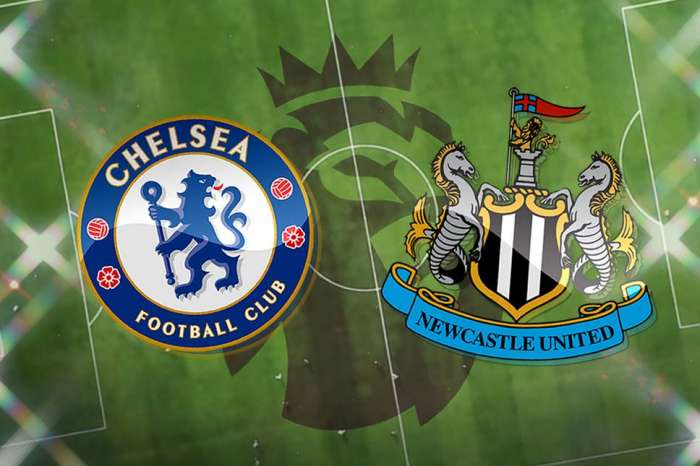 Pronóstico Chelsea Vs Newcastle, consejos de apuestas y vista previa del partido