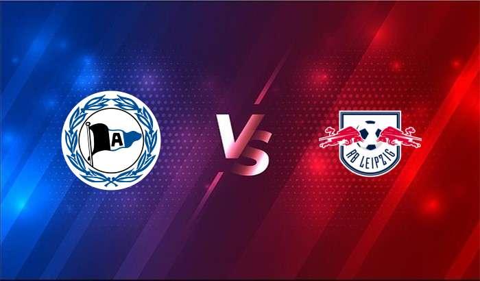 Arminia Bielefeld - RB Leipzig Pronostico di calcio, pronostico sulle scommesse e anteprima della partita