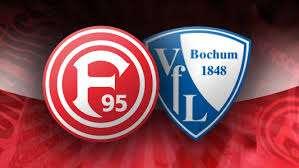Fortuna Düsseldorf - Bochum Fußballvorhersage, Wetttipp & Spielvorschau