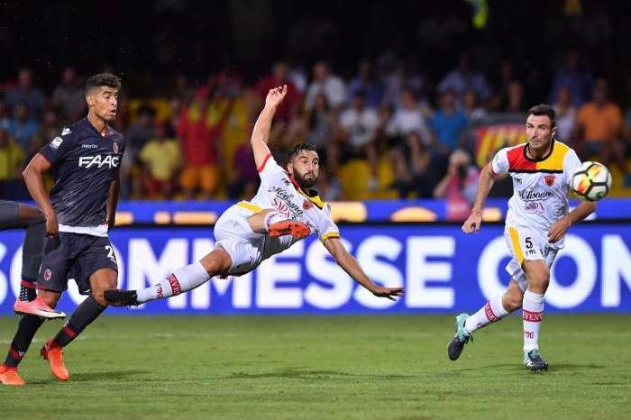 Bologna Vs Benevento Vorhersage, Wett-Tipp & Spielvorschau