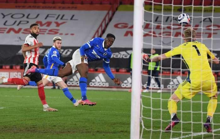È successo per la quinta volta: lo Sheffield United ha vinto