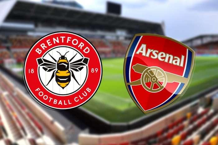 Pronostico di calcio Brentford vs Arsenal, pronostici sulle scommesse e anteprima della partita