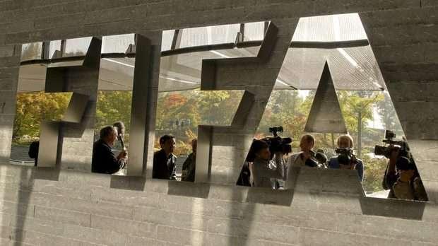 La FIFA envisage de reporter la Coupe du monde des clubs