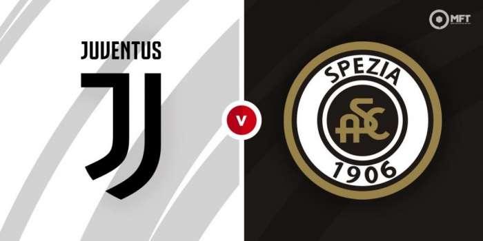Pronostico calcio Juventus Vs La Spezia, pronostico scommesse e anteprima partita