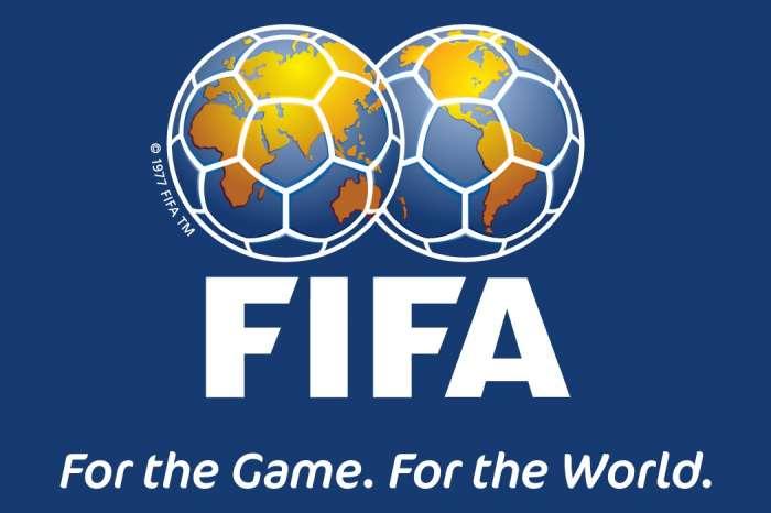 La FIFA estudia cuatro nuevas reglas para revolucionar el fútbol