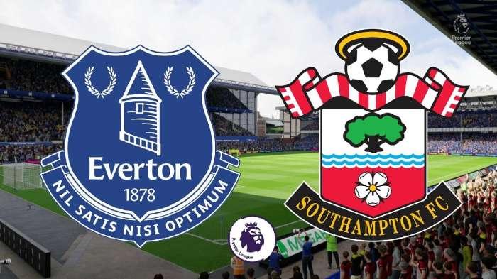 Everton gegen Southampton Fußballvorhersage, Wetttipp & Spielvorschau