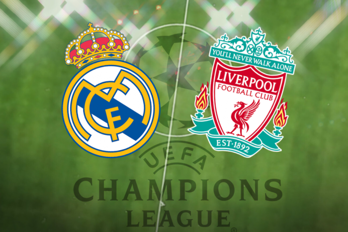 Real Madrid - Liverpool Football Prediction, Betting Tip & Match Preview