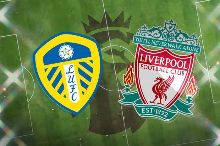 Футбольный прогноз Лидс против Ливерпуля, советы по ставкам и предварительный просмотр матча