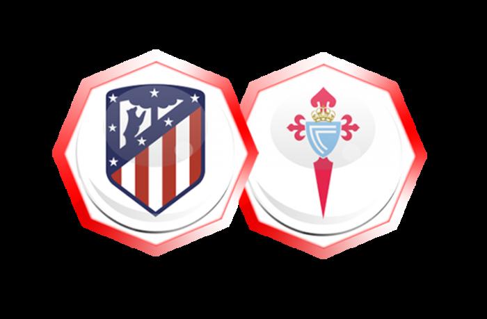 馬德里競技vs塞爾塔維哥預測,技巧和比賽預覽