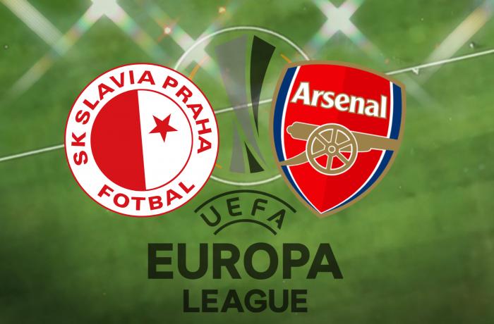 Slavia Praga vs Arsenal Fútbol Predicción, consejos de apuestas y vista previa del partido