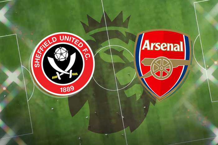 Sheffield United vs Arsenal Football Prediction, Betting Tip & Match Preview