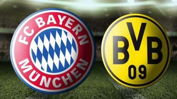 Bayern München gegen Dortmund Fußballvorhersage, Wetttipp & Spielvorschau