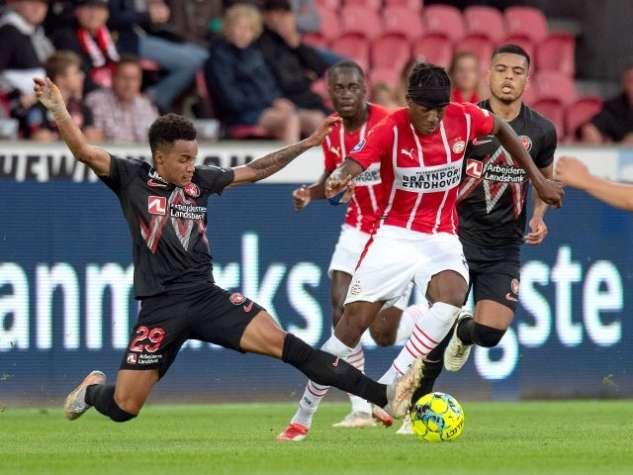 Benfica Lisabona vs PSV Eindhoven Pronostico di calcio, pronostici sulle scommesse e anteprima della partita