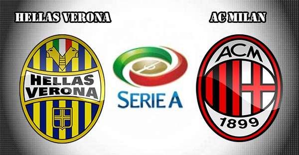 Verona Vs Milan Predicción de fútbol, consejos de apuestas y vista previa del partido
