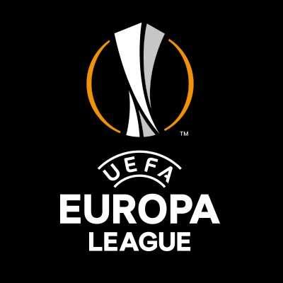 Zwei englische und zwei spanische Teams unter den Viertelfinalisten der Europa League