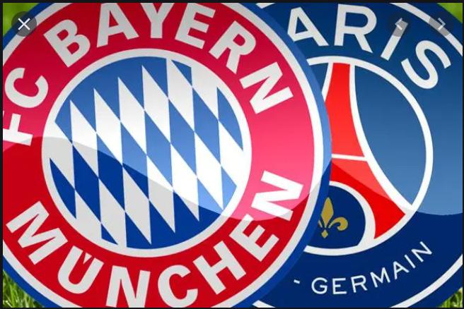 Bayern Monaco - Pronostico calcio PSG, pronostico scommesse e anteprima partita