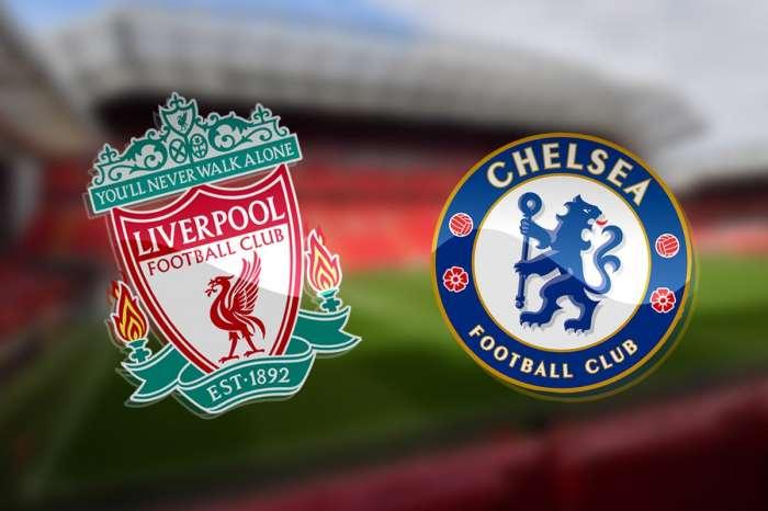 Prédiction de football Liverpool vs Chelsea, pronostic de pari et aperçu du match