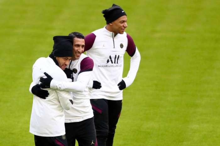El PSG quiere firmar un nuevo contrato con Neymar antes del 28 de abril