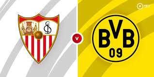 Pronostico Siviglia - Borussia Dortmund, pronostico scommesse e anteprima partita