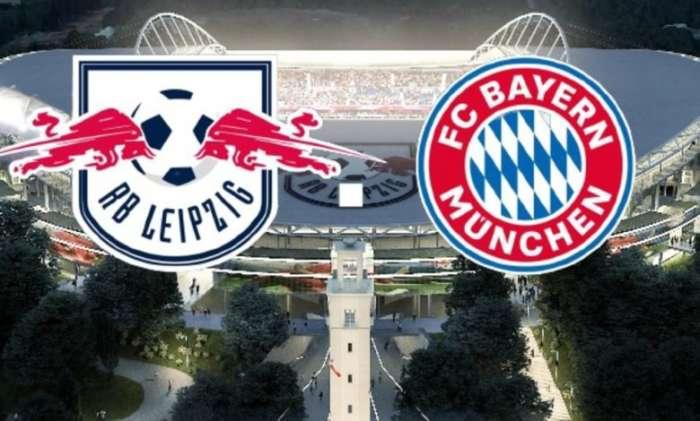 萊比錫 vs 拜仁慕尼黑足球預測、投注技巧和比賽預覽