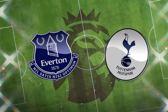 Predicción de fútbol Everton vs Tottenham, consejos de apuestas y vista previa del partido