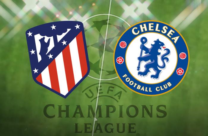 Atlético de Madrid vs Chelsea Fútbol Predicción, consejos de apuestas y vista previa del partido