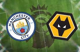 Previsione calcio Manchester City vs Wolverhampton, pronostico scommesse e anteprima partita